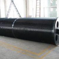 杭州专业生产卷筒组厂家直销