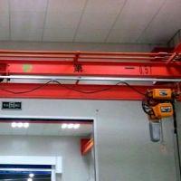 云南昆明起重机起重设备-悬挂桥式起重机销售