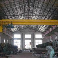 深圳冶金單梁起重機廠家銷售