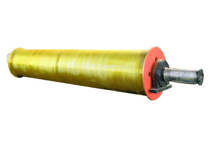 长沙供应各种型号欧式卷筒组