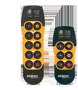 长沙供应DRC-DC 无线遥控系统