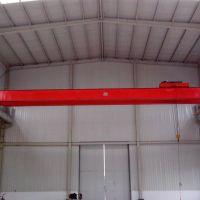 宁波安装LH型电动葫芦起重机