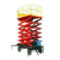 杭州厂家直销各种货梯,提升机,升降平台