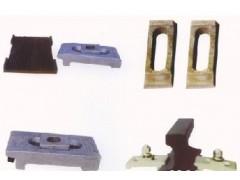 江西南昌生产制造-G325系列轨道压板