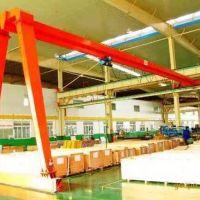 蚌埠门式起重机销售维修热线