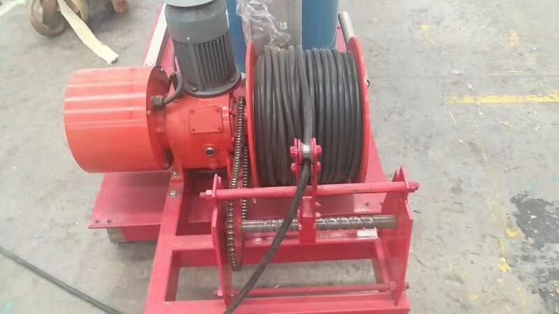 济南电缆卷筒,电缆卷筒厂家,山东电缆卷筒价格