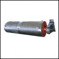 杭州厂家制造卷筒组质量第一