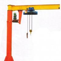 宁波悬臂吊厂家制造---- 智能起重机