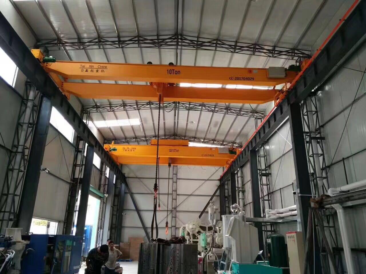 广州起重机设备有限公司13631356970