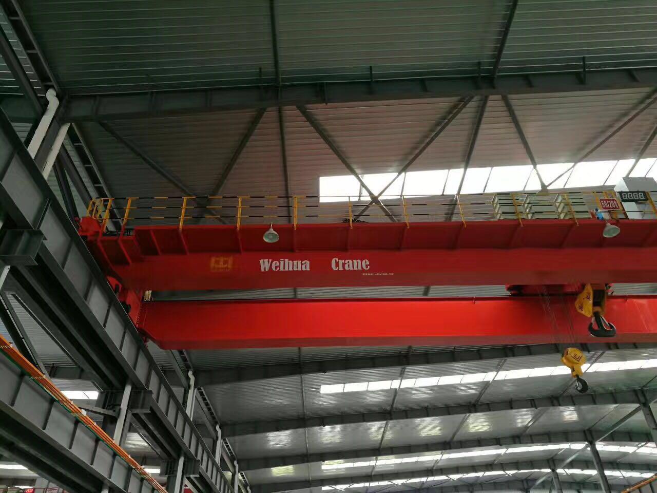 广州起重机制造有限公司13631356970