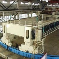 起重机械、青岛起重、山东起重、电站用环形起重机