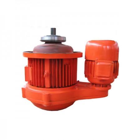 龙游县优质双速锥形电机生产厂家售后保证