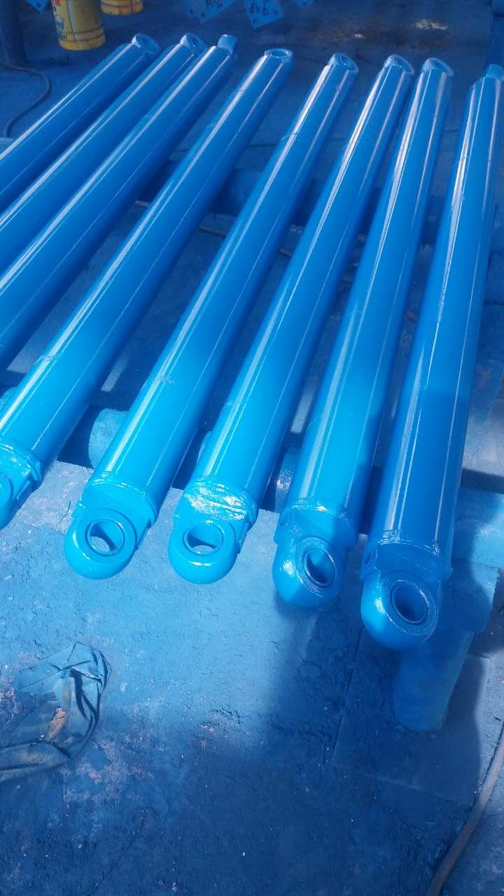 河北厂家直营液压油缸货梯配件液压泵站质优价廉