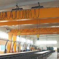 沈阳张士开发区欧式双梁起重机安装维修18842540198