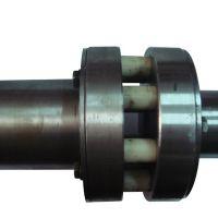 石家庄弹性柱销联轴器现货供应优质产品