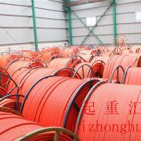 河南省新乡市销售无接缝滑触线宏鑫工矿坚持供应好质量的