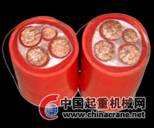 云南昆明硅橡胶电缆-厂家直销