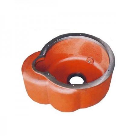 云南昆明电动葫芦减速机箱盖 优质产品