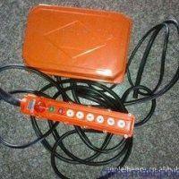 天津销售电动葫芦控制电气箱