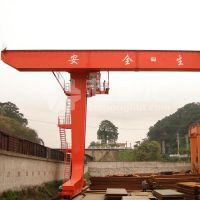 浙江衢州葫芦门式起重机维修保养信誉保障