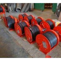 云南昆明起重机-豫正电缆卷筒生产厂家质量好型号全