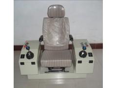 重庆QTC-Z1联动台销售商