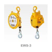 平衡器,弹簧平衡器,ENDO弹簧片平衡器