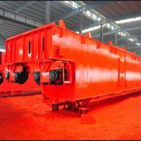 20吨龙门吊价格 5t10t门式起重机 专业生产 龙门吊