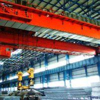 重庆綦江县销售10吨夹钳式起重机