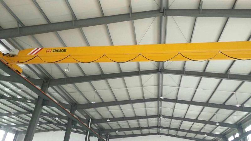 广州卫华起重机安装 维修 售后 13631356970