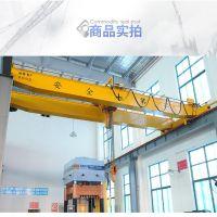 重庆防爆电动葫芦桥式起重机安装报检
