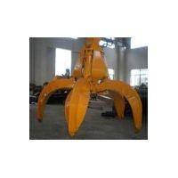 云南昆明起重机配件-各种型号抓斗维保销售