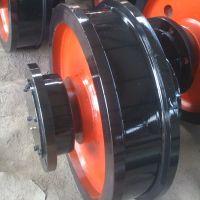呼和浩特车轮组优质供应商