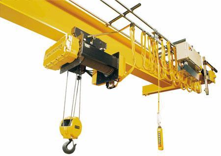 抚顺起重机|过轨起重机优质供应商