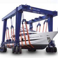 深圳專業制造游艇搬運機