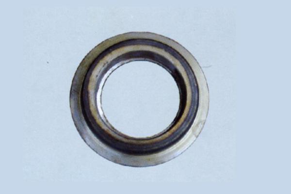 乌鲁木齐供应销售葫芦吊钩配件从动轮片厂家