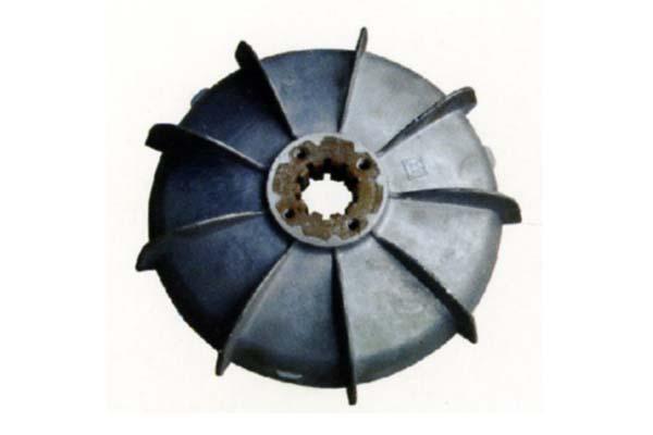 乌鲁木齐供应销售风扇制动轮厂家
