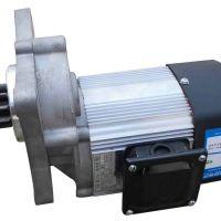 河南软启动电机专业生产厂家