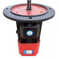 河南大车运行软启动电机生产销售