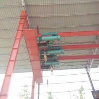 青岛起重机械,山东起重机械、起重机械、地铁式电动葫芦