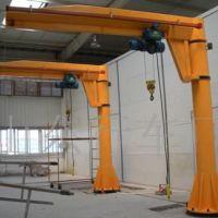 广州旋臂吊生产厂家