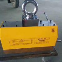 潍坊厂家供应各种型号冶金电动葫芦