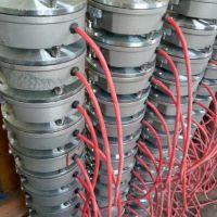 河南软启动电机YSDZ系列及各种型号电机厂家自产自销