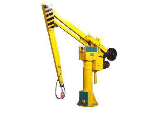青岛起重机械,山东起重机械、起重机械、平衡吊
