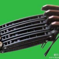 青岛起重机械,山东起重机械、起重机械、无接缝集电器