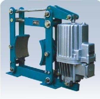 青岛起重机械,山东起重机械、起重机械、液压制动器