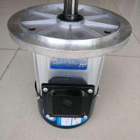 开创机电软启动电机YSDZ系列电磁制动电动机