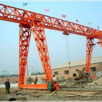 沈阳沈北新区龙门吊起重机厂家直销维修18842540198