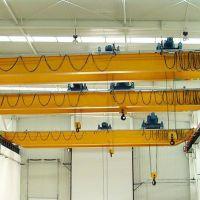 云南昆明起重机-LH型电动葫芦桥式起重机质优价廉