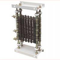 沈阳大东区ZX系列电阻器厂家直销18842540198